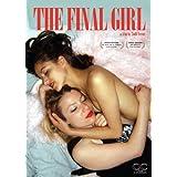 Final Girl /