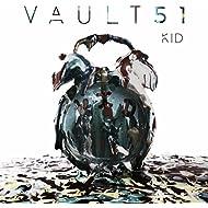 Kid [Explicit]