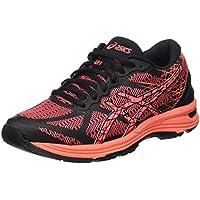 10f2904b0f489 ASICS Gel DS Trainer 21, Chaussures de Running Compétition Femme