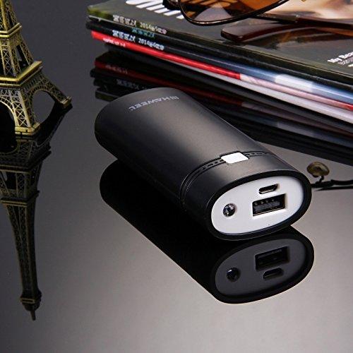 code promo chargeur iphone amazon