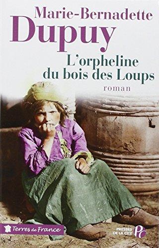 """<a href=""""/node/2930"""">L'orpheline du bois des Loups</a>"""