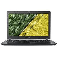 "Acer Aspire 3 A315-33-P4ED Ordinateur portable 15,6"" HD Noir (Intel Pentium, 4 Go de RAM, disque dur 1 To, Intel® HD Graphics , Windows 10)"