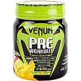 Venum Pre-Workout Nutrition Sportive 30 Doses Mangue