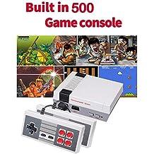 Amazon Es Descargar Juegos Nintendo 3ds Videojuegos