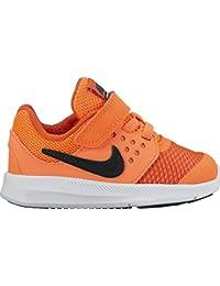 Nike Downshifter 7 (TDV) - Zapatillas Unisex Niño