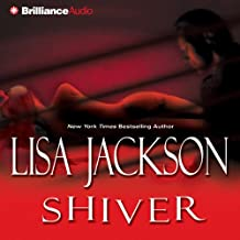 Shiver: New Orleans Series, Book 1