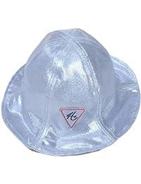 de236cb6389 Jixin4you Women Men Pure Color Bright Reversible Summer Outdoors Sun Hat  Bucket Cap