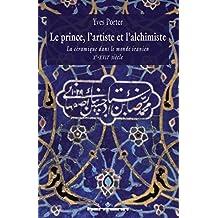 Le prince, l'artiste et l'alchimiste