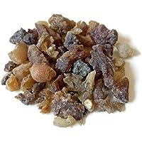 Myrrhe, 50g, Direktimport aus Peru, geliefert in wiederverschließbarer Zip-Tüte, Commiphora myrrha preisvergleich bei billige-tabletten.eu