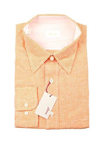 cl-brioni-shirt-size-v-43-17-us