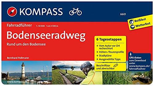 bodenseeradweg-mit-obersee-untersee-und-uberlinger-see-fahrradfuhrer-mit-top-routenkarten-im-optimal