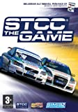 STCC - The Game  1 (inkl. RACE 07) [PC Steam Code] -
