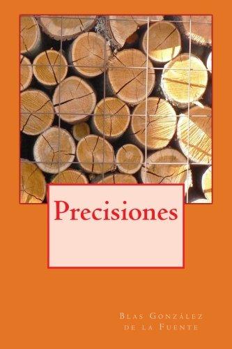 Precisiones