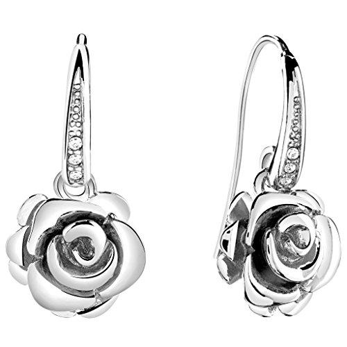 guess-orecchini-in-acciaio-inox-rodiato-per-donna-trasparente-ube21513
