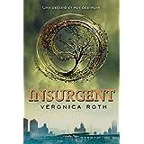 Insurgent (Catalan edition) (Divergent)