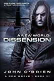 A New World: Dissension: Volume 6