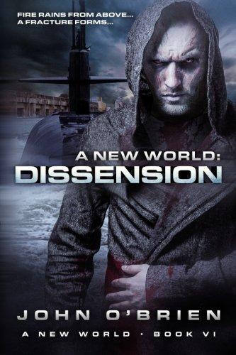 a-new-world-dissension-volume-6