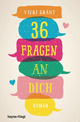 https://www.amazon.de/36-Fragen-dich-Vicki-Grant-ebook/dp/B077C3CYYB/ref=tmm_kin_swatch_0?_encoding=UTF8&qid=1530390467&sr=1-1