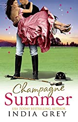 Champagne Summer: At the Argentinean Billionaire's Bidding / Powerful Italian, Penniless Housekeeper (Mills & Boon M&B) (Mills & Boon Special Releases)