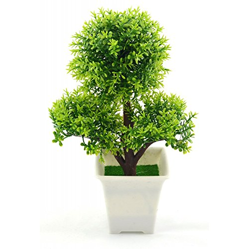 planta-artificial-con-maceta-17x25-cm-bonsai-verde