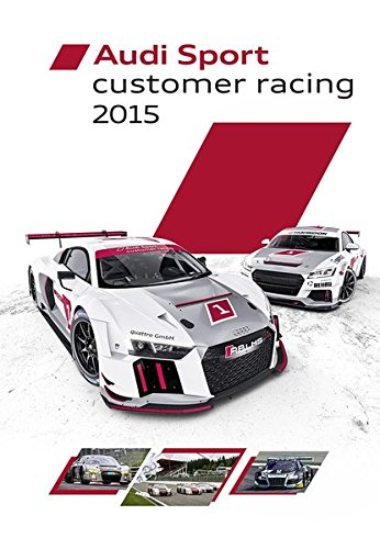 audi-sport-customer-racing-2015