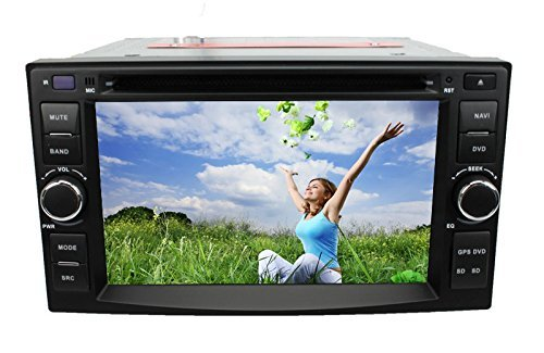 likecar-kapazitive-quad-core-android-44-touch-screen-multimedia-dvd-sat-navi-gps-navigationssystem-a