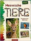 Bücher Über Tiere - Best Reviews Guide