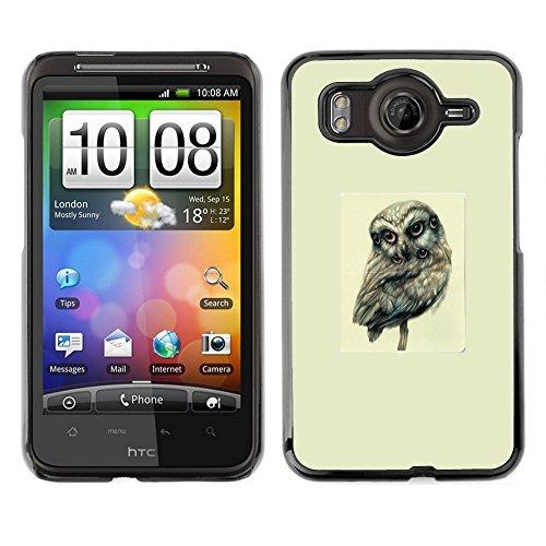 smartphone-duro-pc-carcasa-para-htc-g10-funda-tecell-muchos-ytn-molucas-tienda-de-arte-abstracto