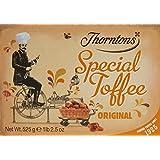Thorntons Original Special Toffee 525 g