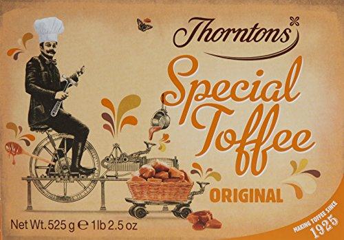 thorntons-original-special-toffee-525-g