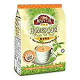 Startseite Cafe Premix (Tee) Teh Tarik (3 in 1) - 12 Stickpacks (360g)