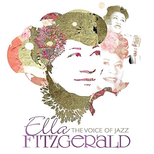 ella-fitzgerald-the-voice-of-jazz