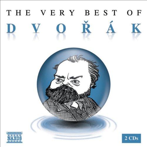 Dvorak (The Very Best Of)