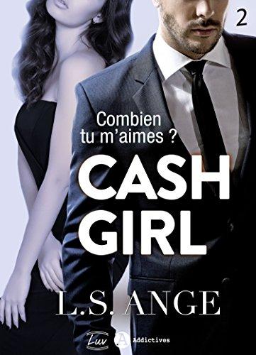 cash-girl-combien-tu-maimes-vol-2