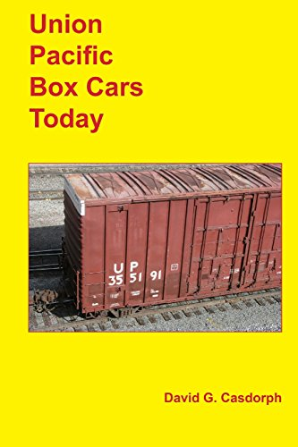 union-pacific-box-cars-today