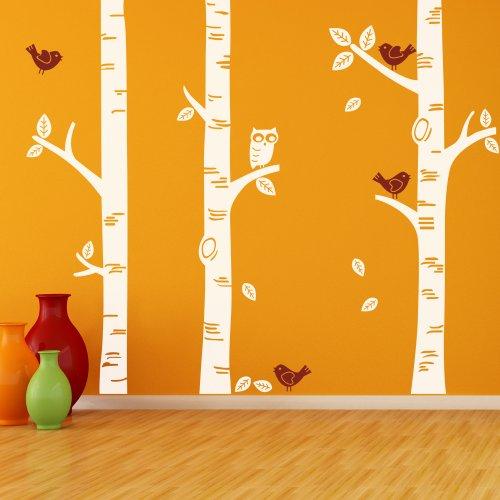 vinilo-adhesivo-para-pared-arbol-abedul-bosque-adhesivo-para-pared-arbol-de-brids-adhesivo-decorativ