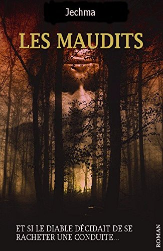 les-maudits-french-edition