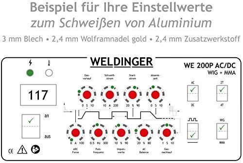 weldinger-wig-schweissgeraet-we-200p-acdc-inverter-zum-schweissen-von-aluminium-9