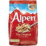 Alpen Cereal Catering Pack - 2x1.3kg