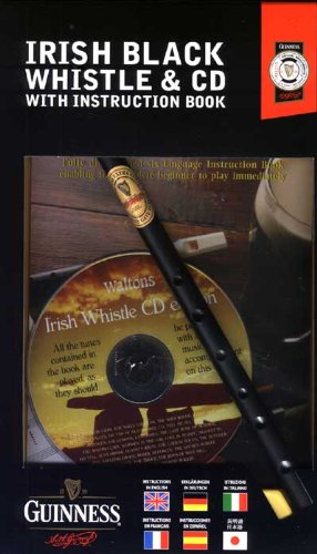 guinness-tin-whistle