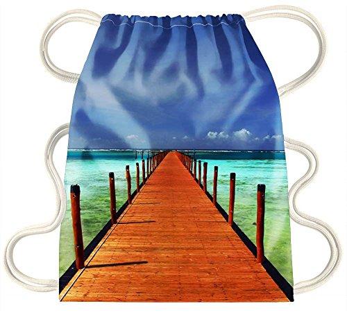 irocket-bridge-drawstring-backpack-sack-bag