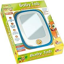 Carotina super bip Baby tablet educativo giocattolo elettronico