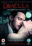 Dracula - Season 1 [DVD] [2013]