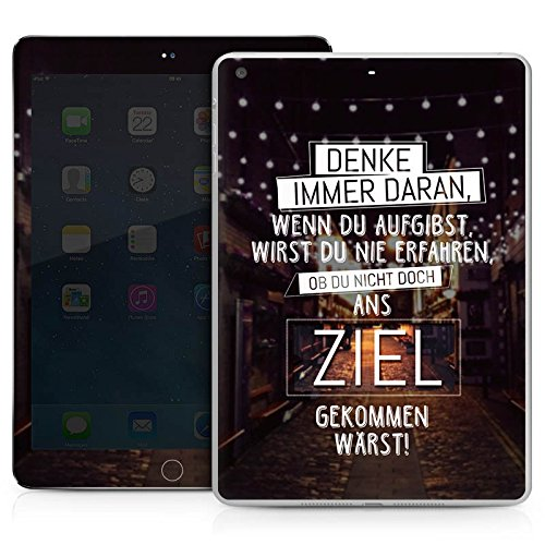 apple-ipad-air-case-skin-sticker-aus-vinyl-folie-aufkleber-workout-spruche-motivation