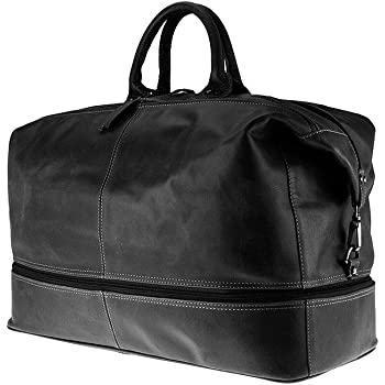 Travel Duffle Bag Arizona  944627432f