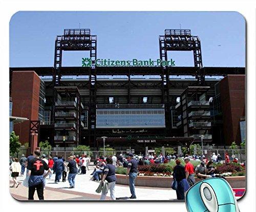 sports-baseball-stadium-citizens-bank-park-citizens-bank-park-phillies-mouse-pad-computer-mousepad