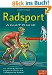 Radsport Anatomie: Der vollständig il...