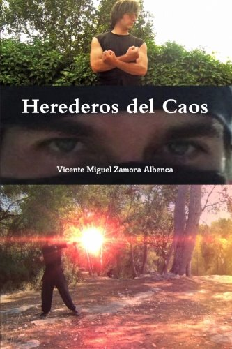 Herederos del Caos