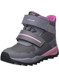 Niña Amphibiox Y Es Para Zapatos Vr8vw0q Geox 7qz6zp Amazon qw1wRHvt