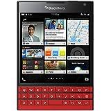 BlackBerry Passport Smartphone, 32Go